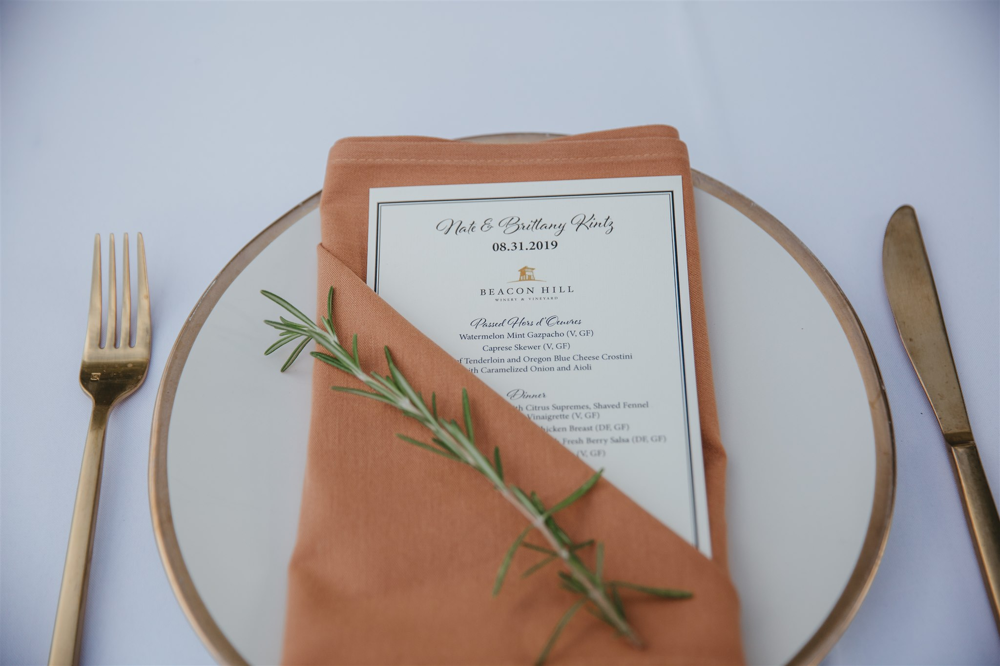 brittany-nathan-indwell-wedding-554.jpg
