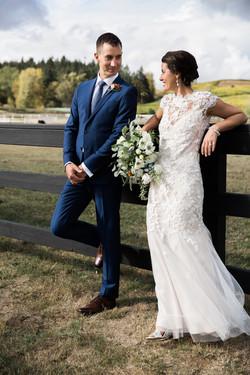 Trozell  Chris Wedding_PRINT 314.jpg