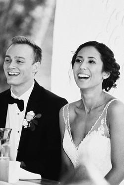 Zoe+Will-Wedding_JakeAnderson-140.jpg