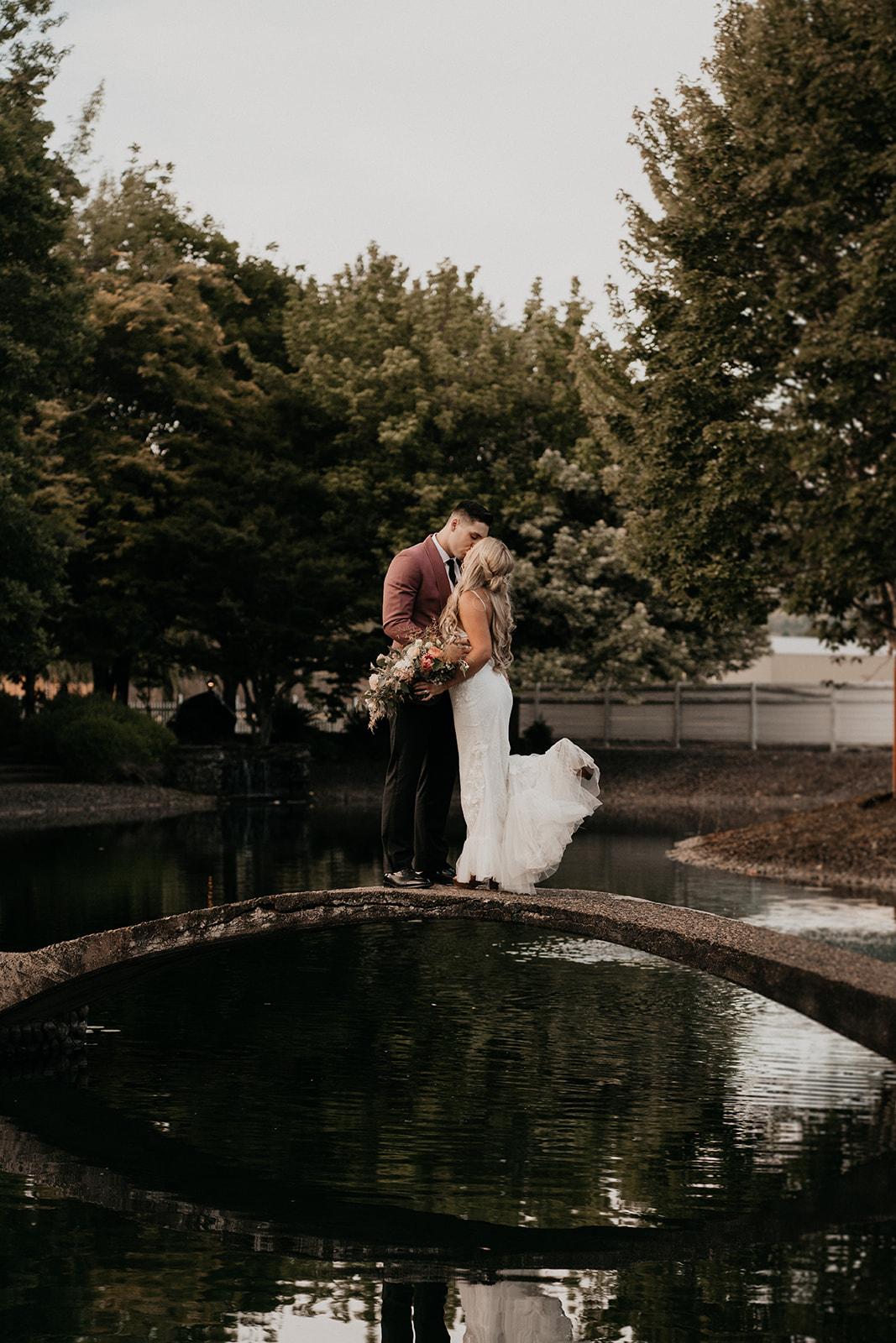 Sophie-Ryan-Wedding-882.jpg