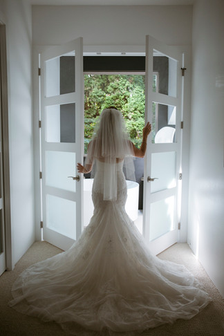 sales-wedding-0318.jpg