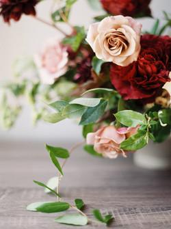 Zoe+Will-Wedding_JakeAnderson-11.jpg