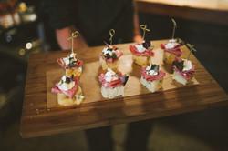 wedding0556.jpg
