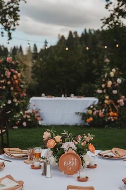 brittany-nathan-indwell-wedding-1037.jpg