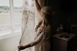 Sophie-Ryan-Wedding-126.jpg