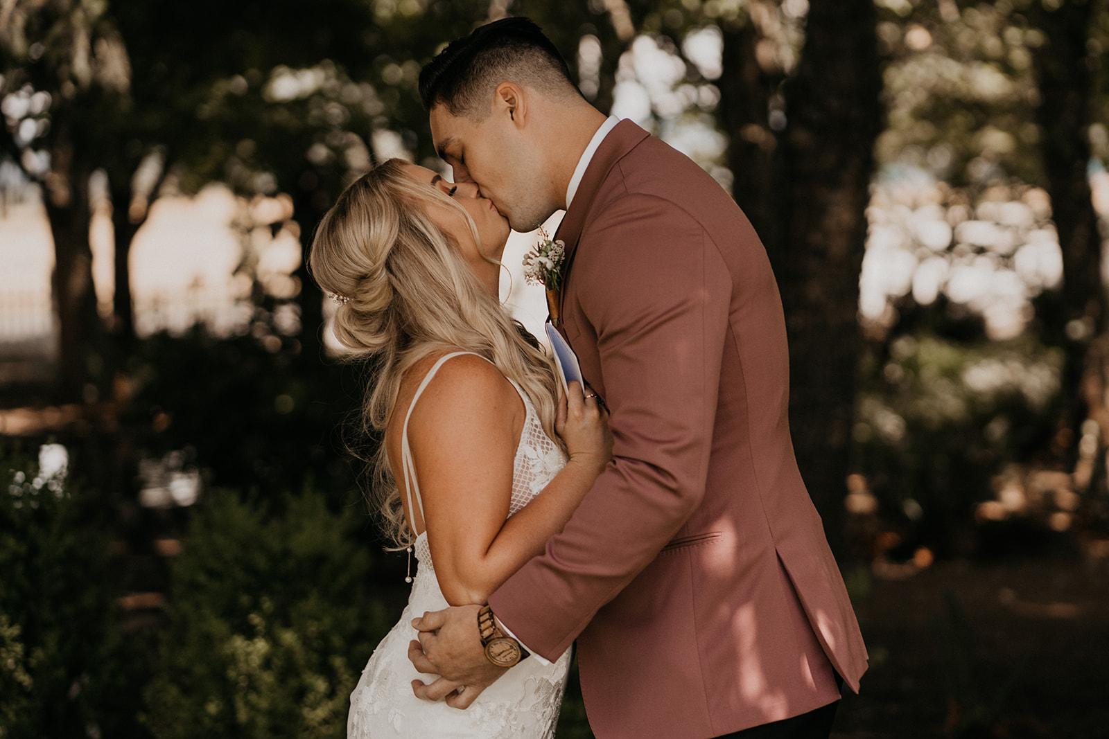 Sophie-Ryan-Wedding-219.jpg