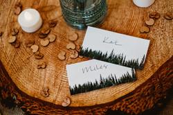 kat-miles-wedding-568.jpg