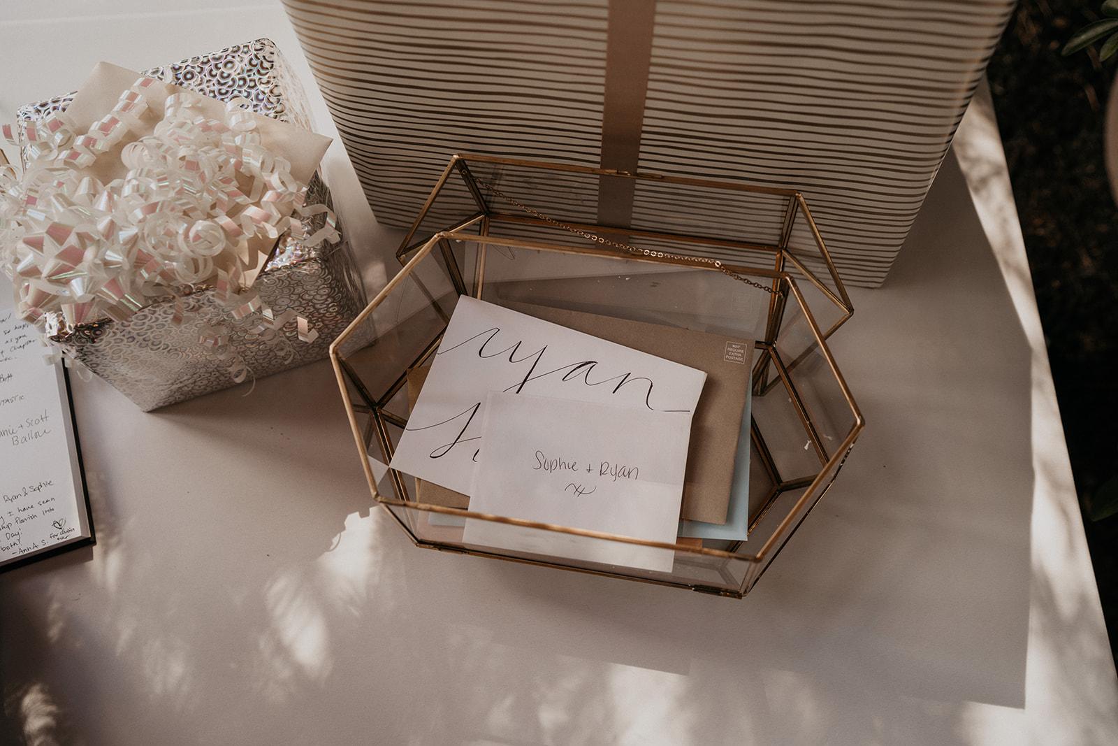 Sophie-Ryan-Wedding-355.jpg