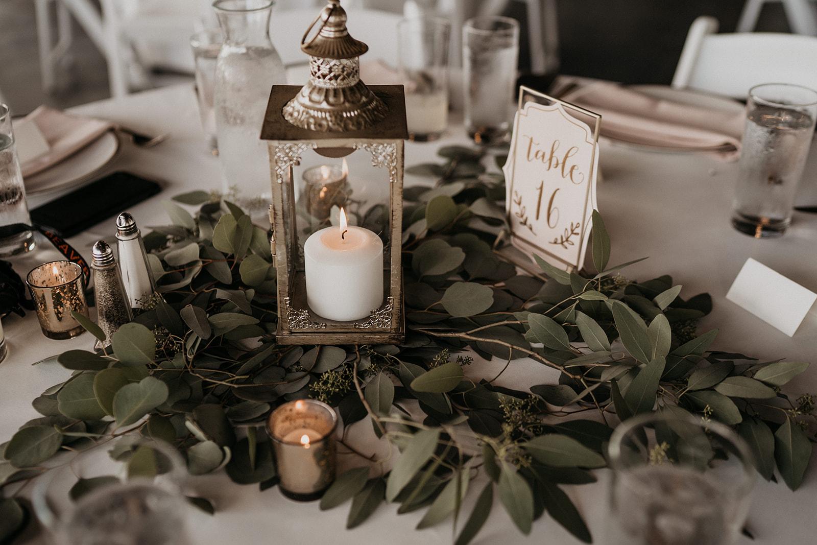 Sophie-Ryan-Wedding-546.jpg