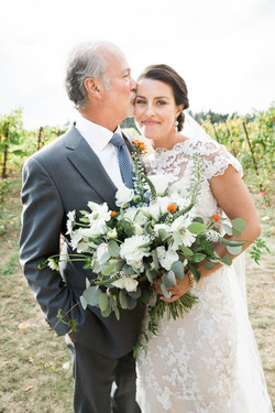Trozell  Chris Wedding_PRINT 462.jpg
