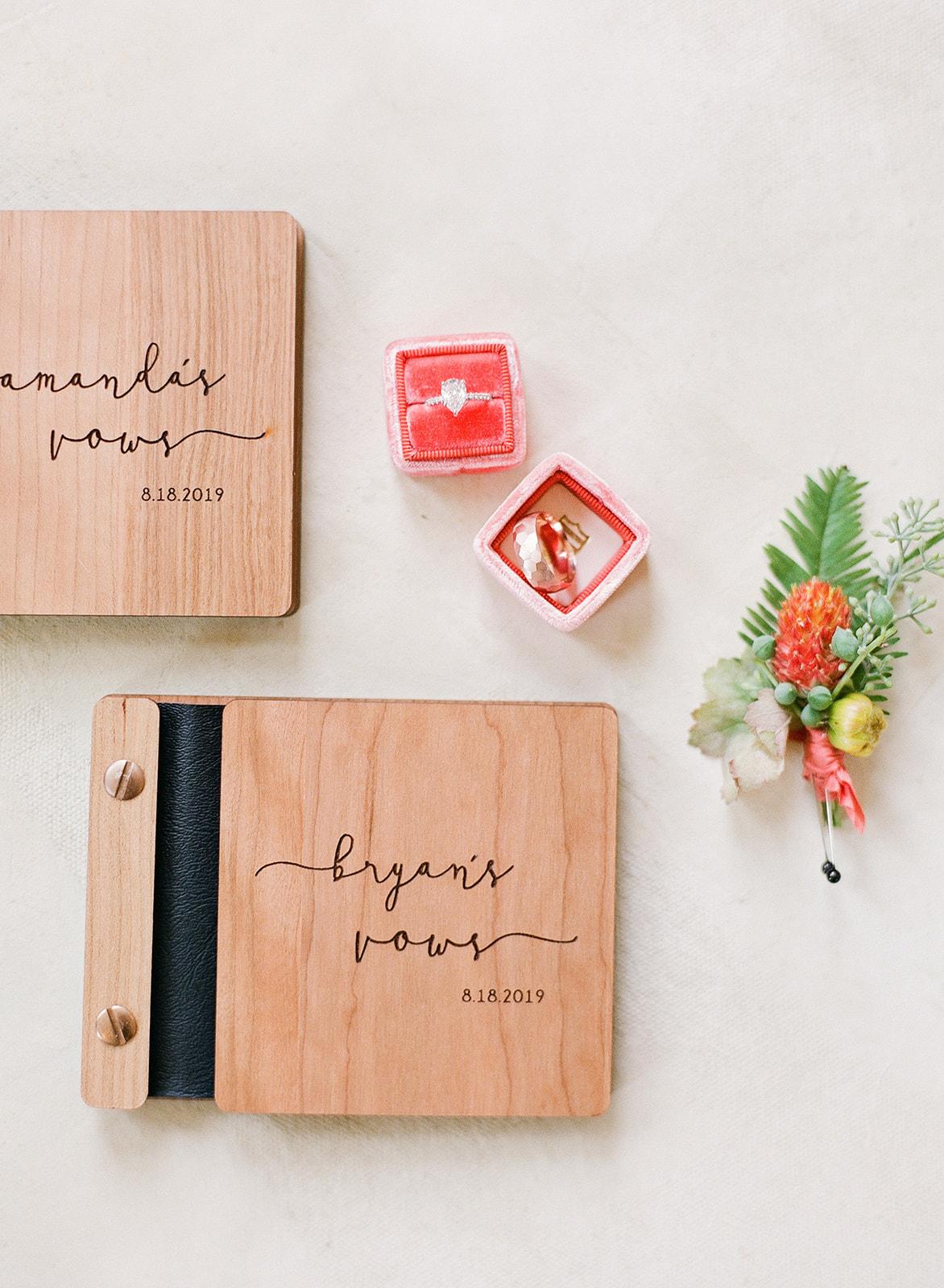 2019 Bryan + Amanda Wedding - 033.jpg