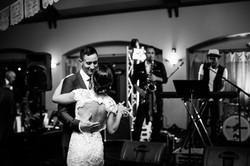 Trozell  Chris Wedding_PRINT 899.jpg
