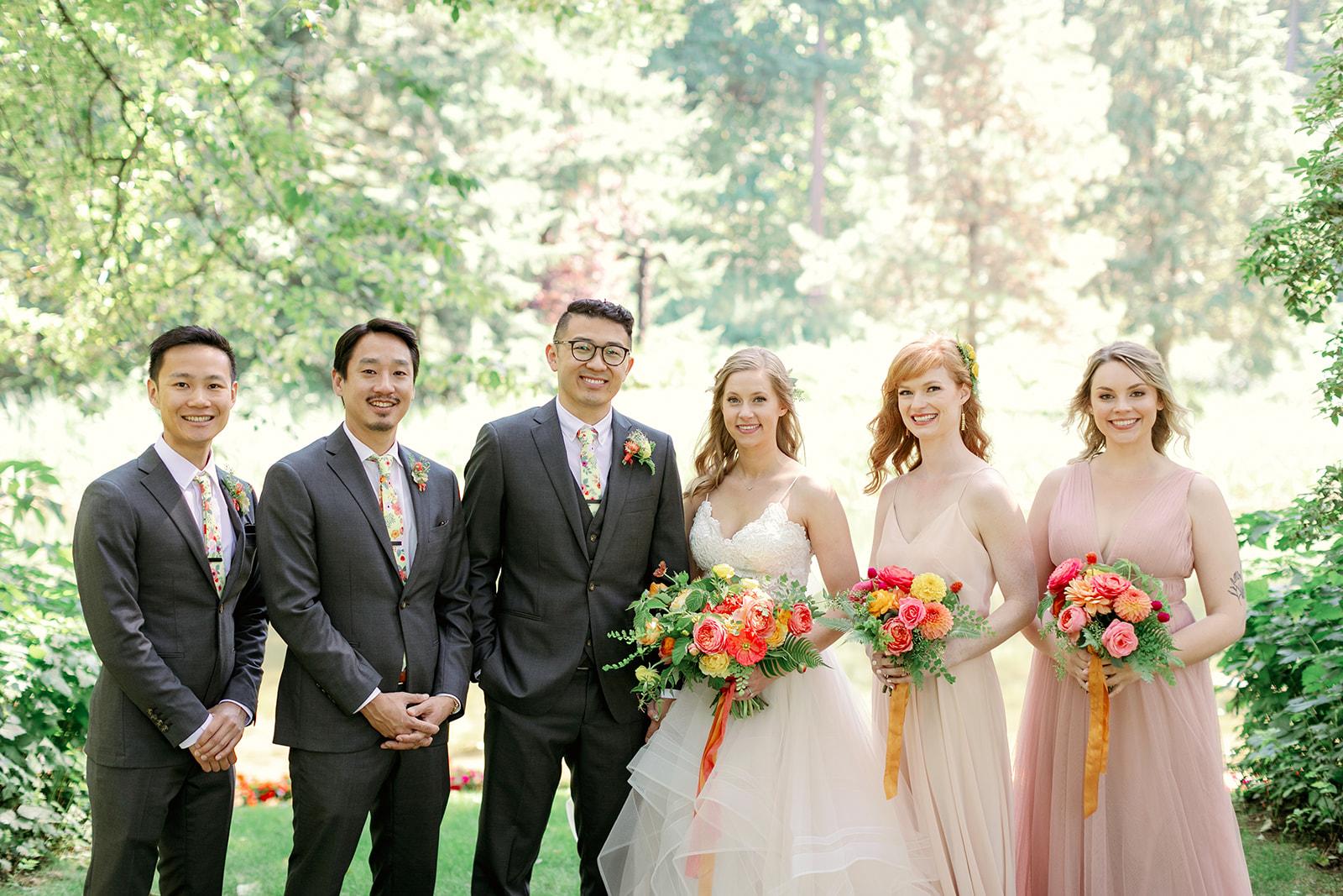2019 Bryan + Amanda Wedding - 193.jpg
