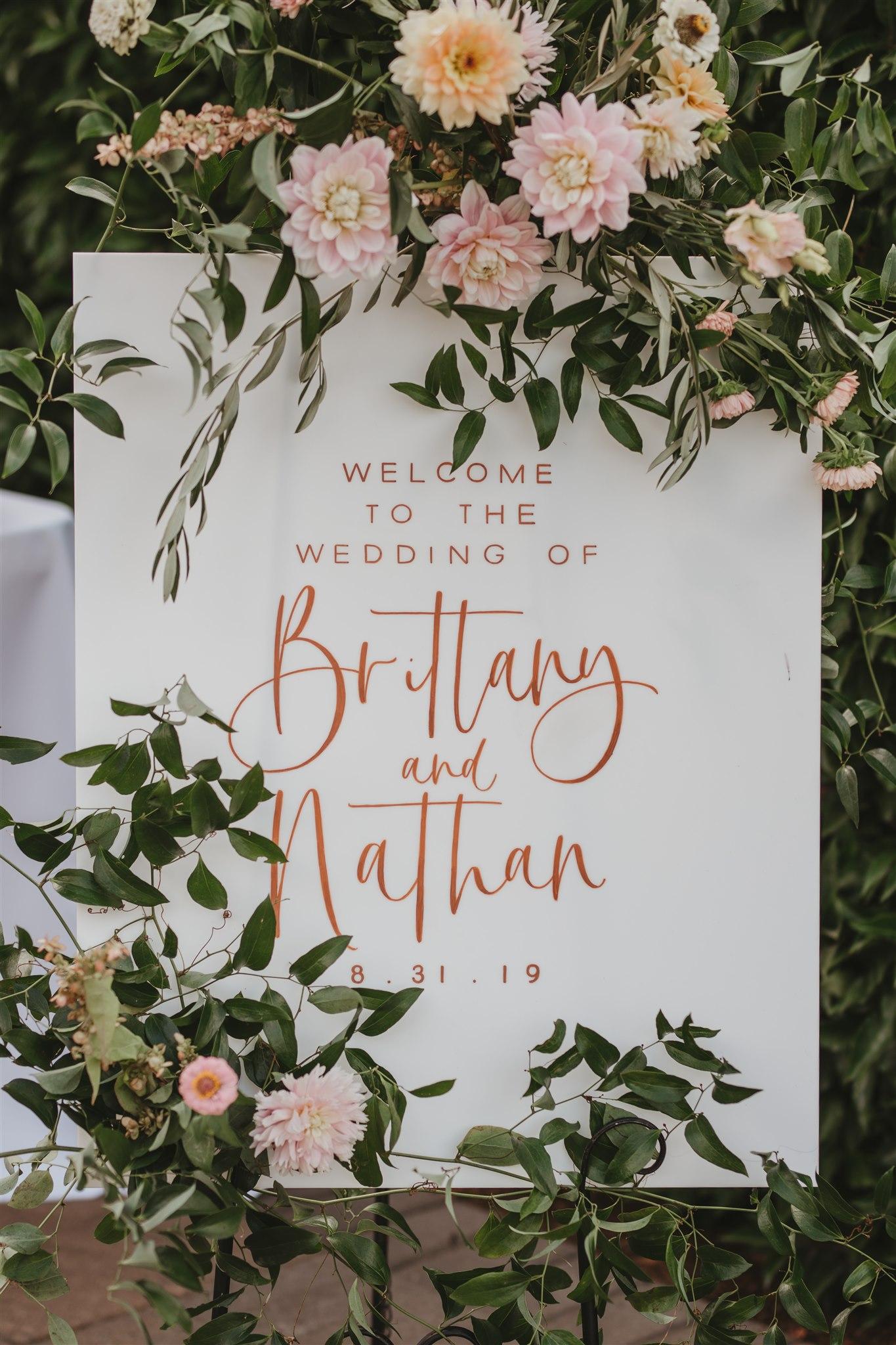 brittany-nathan-indwell-wedding-564.jpg