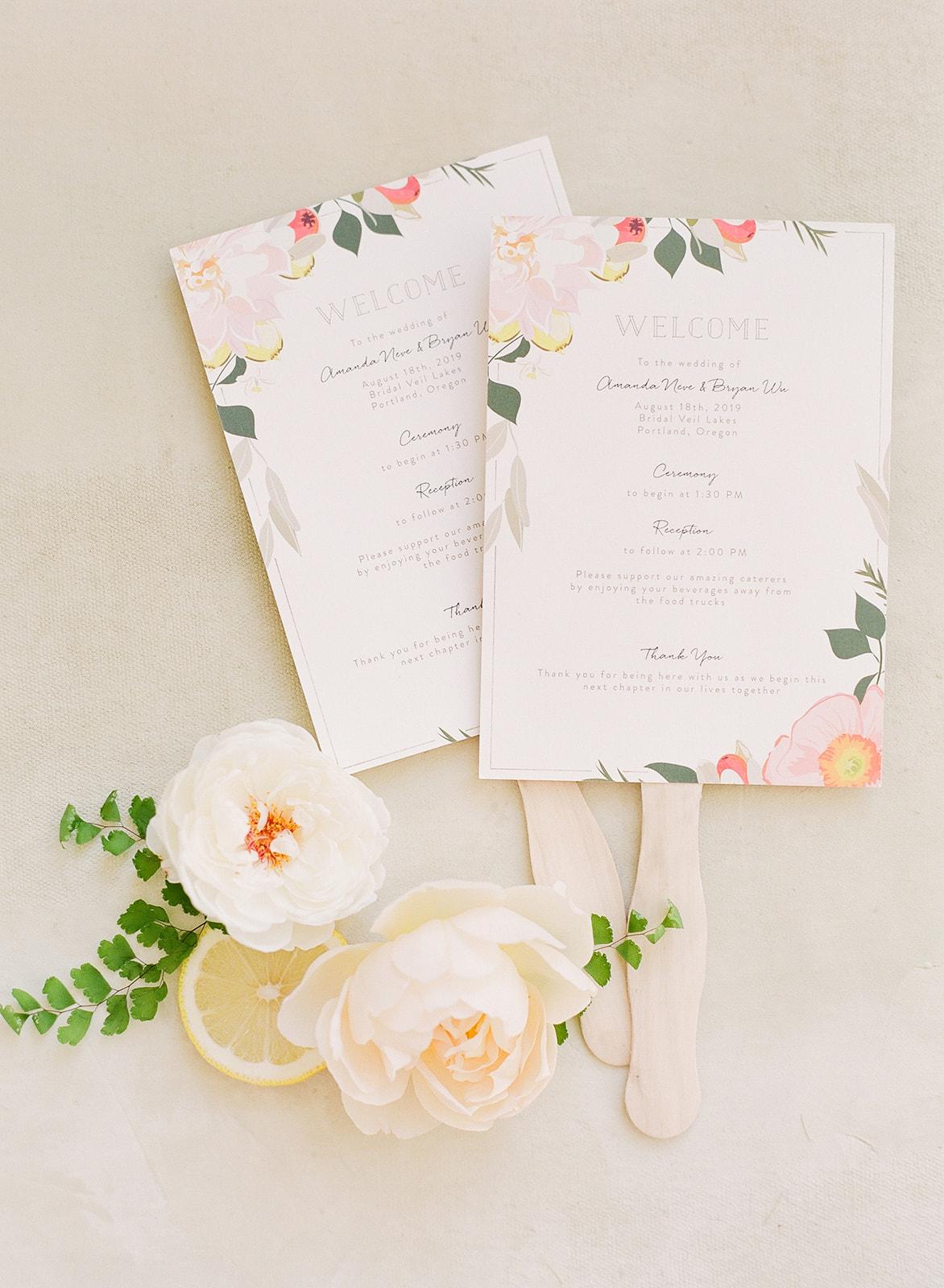 2019 Bryan + Amanda Wedding - 018.jpg