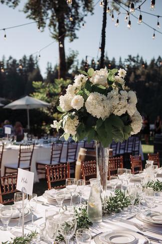sales-wedding-0728 (1).jpg