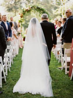 Zoe+Will-Wedding_JakeAnderson-64.jpg