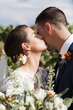 Trozell  Chris Wedding_PRINT 208.jpg