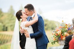 Trozell  Chris Wedding_PRINT 687.jpg