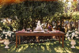 sales-wedding-0760.jpg