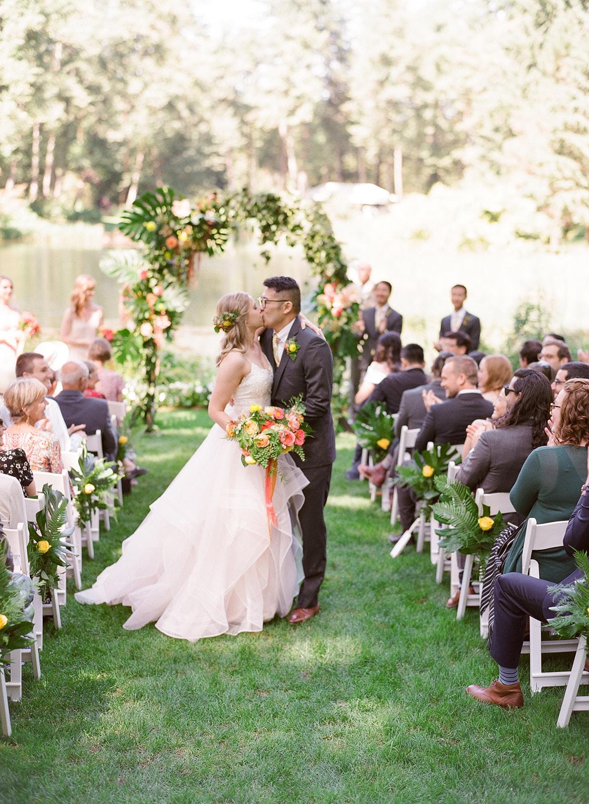 2019 Bryan + Amanda Wedding - 385.jpg