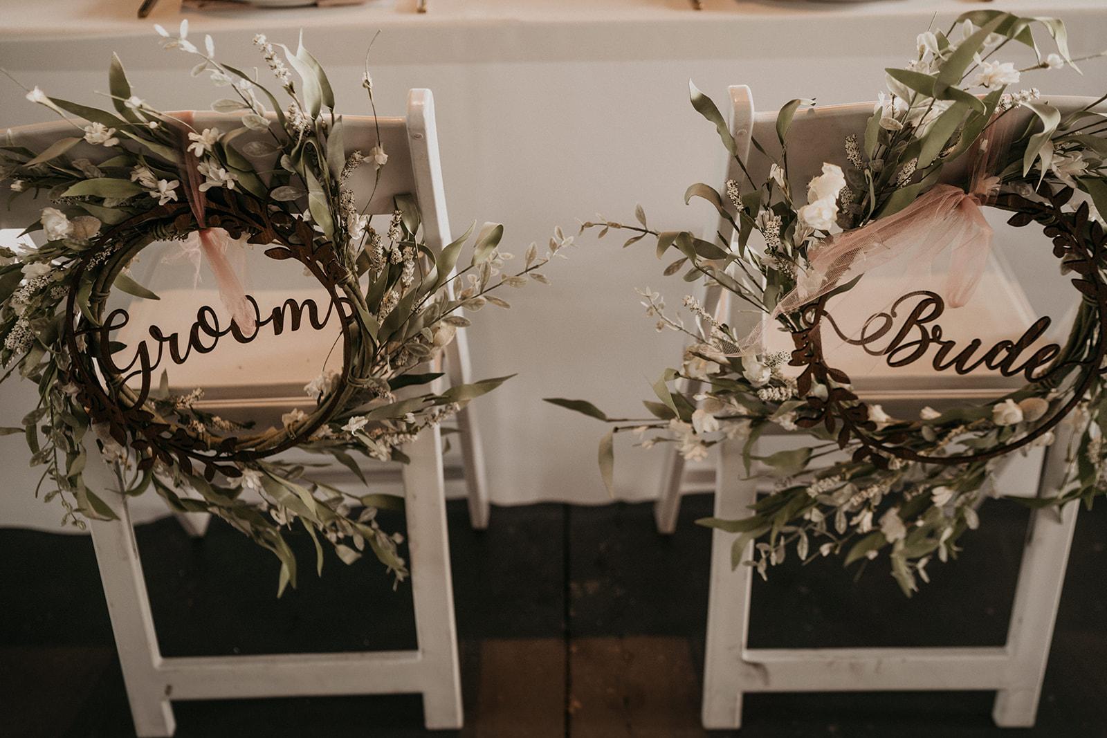 Sophie-Ryan-Wedding-565.jpg