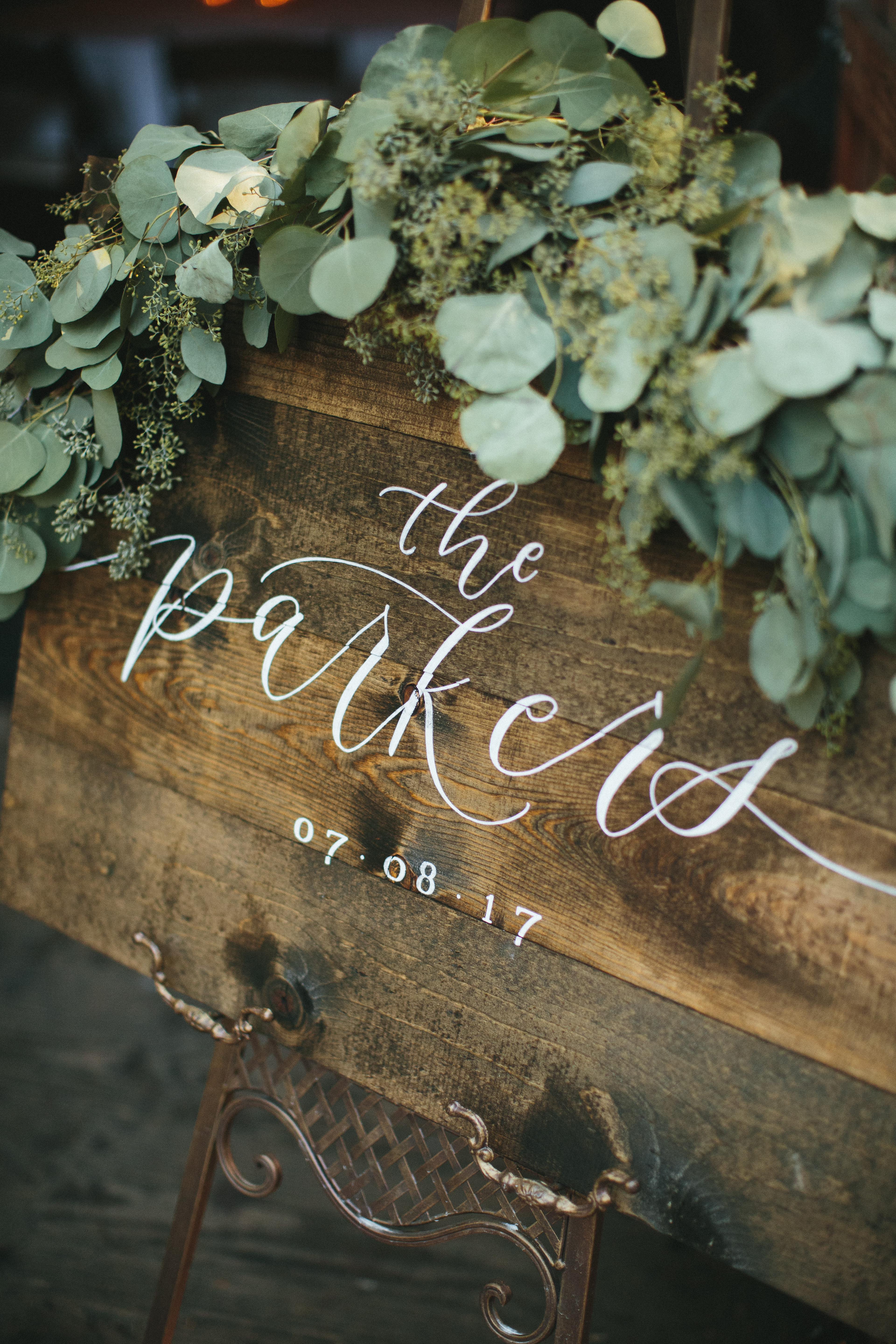 The Parkers 7.18.17 - YPB-78.jpg