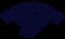 Bennetts_Logo.png