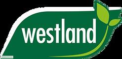 westland_edited.png