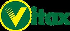 vitax logo.png