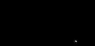 wilkinson-sword-logo-e1494490328612.png