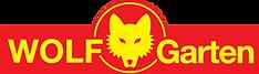 Wolf_Garten-logo-068A3D68D3-seeklogo.com