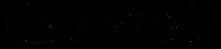 viz_a_viz_logo-transparent-e154531233625