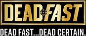 deadfast.jpg