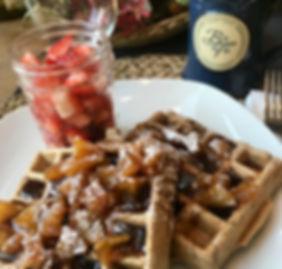 breakfast waffles.jpg