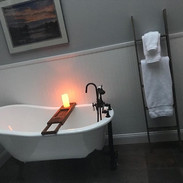 Did you know our Vineyard Suite has a go
