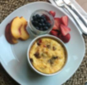 breakfast egg.jpg