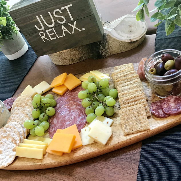 Meat and Cheese Board.jpg