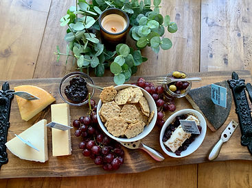 Cheese Tray.jpeg