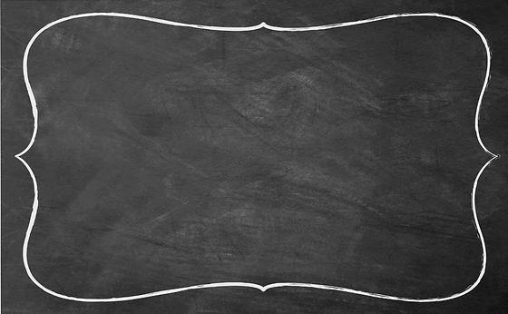 chalkboards-clipart-11.jpg