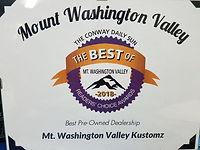 Best of valley.jpg