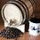 Thumbnail: Whiskey Barrel Aged Blend - 12 oz