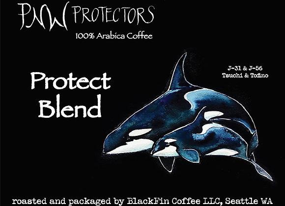 Protect Blend 12oz