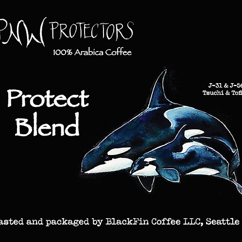 Protect Blend - 12 oz