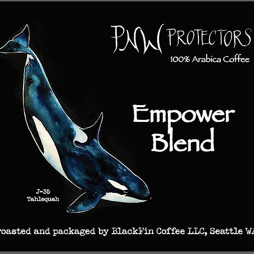 Empower Blend - 12 oz