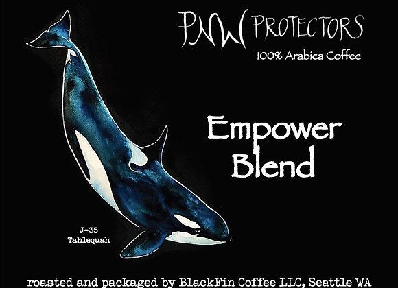 Empower Blend 12oz