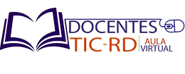 NUEVO LOGO DOCENTES TIC RD.png