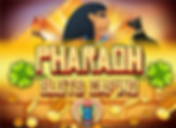 PHARAOH_SLOTS.png