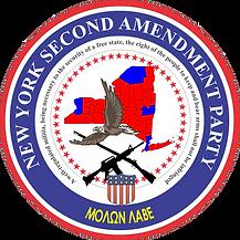 NY2A Logo 02.png