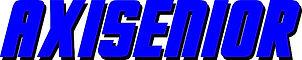 AxiSenior Logo.jpg